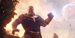 film god of war vs zeus zeus god of war vs thanos mcu infinity war spoilers