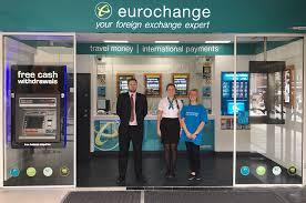 bureau de change 15 e foreign currency exchange exchange bureau de change