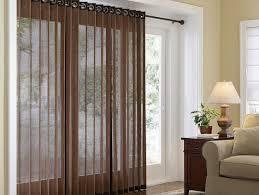 curtains bamboo curtains amazing bamboo curtains trivandrum