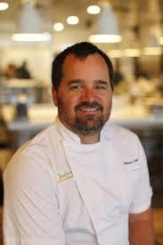kitchen chef ask a chef michael stebner of true foods kitchen vegetarian times