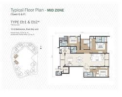 Icon Condo Floor Plan by Review For Agile Mont Kiara Dutamas Propsocial