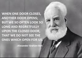 best 25 graham bell quotes ideas on graham