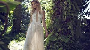 alternative wedding dresses hong kong brides choose alternative wedding dress designers for