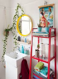 Small Apartment Bathroom Ideas Colors Best 20 Small Vintage Bathroom Ideas On Pinterest U2014no Signup