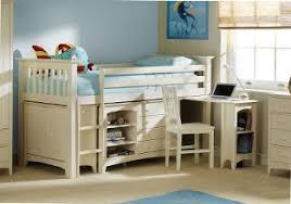 Julian Bowen Bunk Bed Julian Bowen Bunk Beds Sleepers Julian Bowen Furniture
