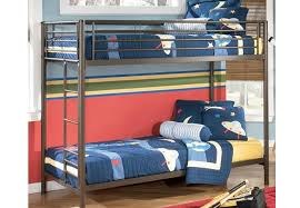 Benjamin Bunk Bed Brothers Rent To Own - Rent to own bunk beds