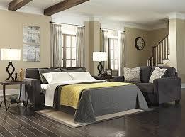 Nolana Sofa Ashley Furniture Sleeper Sofa