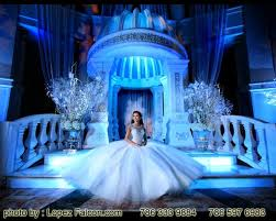 quinceanera cinderella theme winter quinceanera party theme sweet 15 photography