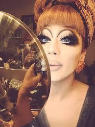 Bianca Del Rio Meme - pretty judging you bianca del rio drag memes pinterest wallpaper