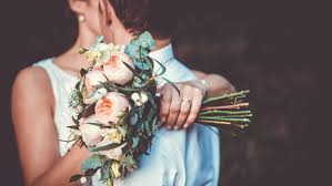 videaste mariage nicolas mi k videaste