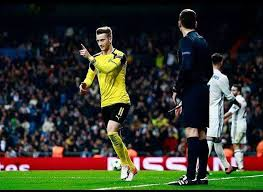Soccer Memes Facebook - soccer memes today marco reus scored his first goal for