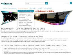 Suche Zu Kaufen Wie Hoop Bestellen Im Hoopshop Online Bestellen Und Kaufen