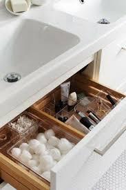 Bathroom Vanity Hack Optical Illusion With Secret Storage by 413 Best Wardrobes U0026 Storage Hacks Images On Pinterest Wardrobe