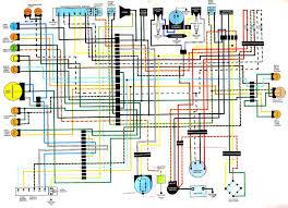 2000 honda shadow wiring carrier ac units wiring diagrams