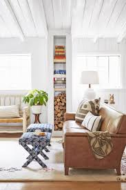 living room french country decor country chic living room shabby