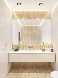 wall decor for bathroom ideas also simple interior design bathroom intention on designs fur for 01