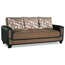 mondo sofa mondo brown sleep sofa furniture