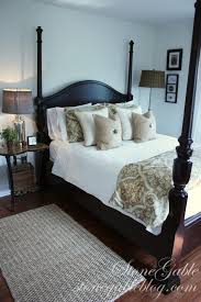 cape cod style bedroom a look at my latest project stonegable