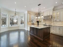 antique white kitchen ideas kitchen center island ideas antique white kitchen cabinets with