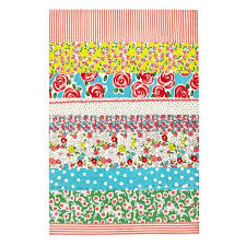 daisy stripe peony kids area rug design by designers guild u2013 burke