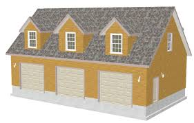 garage with bonus room plans 10 cape cod unbelievable roof corglife
