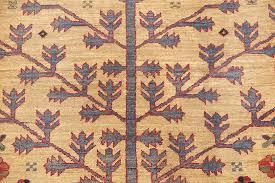 tree of rug rugs nomad rugs