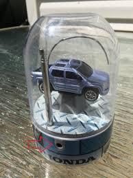 matchbox honda ridgeline toy ridgeline remote control car honda ridgeline owners club forums