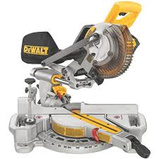 dewalt black friday deals new dcs361 20v max 7 u201d sliding miter saw from dewalt tool rank com