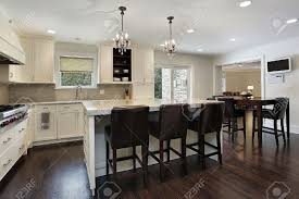 kitchen centre island designs centre island kitchen beautiful kitchen cabinets montreal with