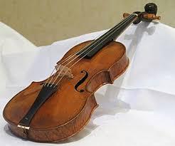 Blind Violinist Famous Violin Wikipedia