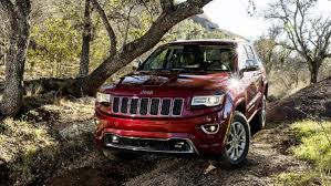 jeep grand cherokee mudding can i go off roading and keep my jeep u0027s warranty intact the