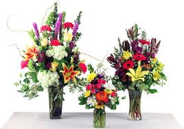 order flowers send flowers to a spokane hospital patient sacred heart gift shop