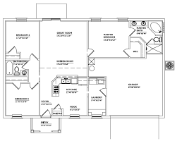 key west style house plans key west style cottage house plans