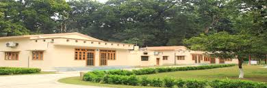 dudhwa national park resorts destination wildlife uttar