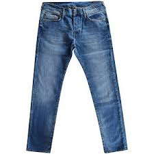 light blue true religion jeans the lowest price true religion buying cheap