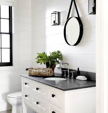 Fibreglass Cabinets Bathroom Designs Black And White Deluxe Oval White Fibreglass Free