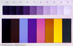 shades of purple color stylish ideas shades of purple color chart shades of purple color