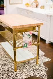 78 best small space living decor images on pinterest our can t live without rugs shop the look butcher block
