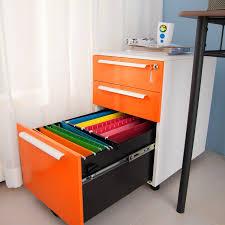Wood File Cabinet Ikea White Lockable Filing Cabinet File Storage Shelves Mini Filing