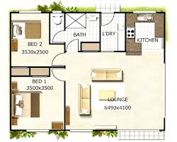 house plans with in suites 2 bedroom house plans with master suites gallery image and