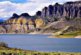 Colorado Lakes images Colorado 39 s best beaches swimming in colorado jpg