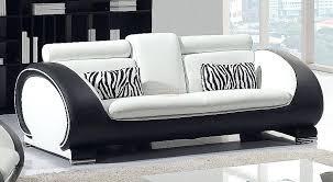 comment teindre un canapé en tissu comment peindre un fauteuil en tissu oldnedvigimost info