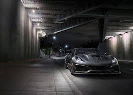 corvette chevrolet u201c išleido galingiausią u201ecorvette u201c bet pagreičio