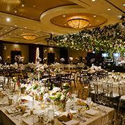 wedding venues houston top houston wedding venues weddings in houston weddings in houston