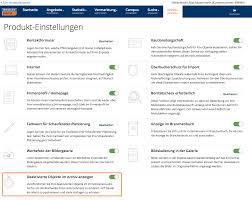 Immobilienanzeigen Das Immobilienscout24 Archiv
