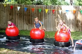 Backyard Play Area Ideas Backyard Play Area Ideas Large And Beautiful Photos Photo To
