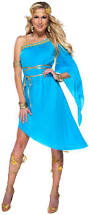 evie halloween costume party city 306 best halloween costumes adults u0026 kids images on pinterest