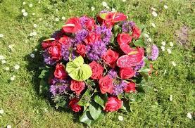 funeral flower etiquette etiquette funeral flowers
