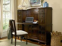 Paula Deen Office Furniture by Office Furniture Work Or Home Rockford Il Benson Stone Co