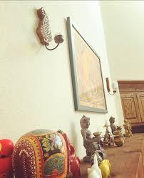 Decorating Blog India Sudha Iyer Design Enthusiast 573 Best Wood Decor Images On Pinterest India Decor Indian